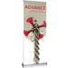 Advance Retractable Banner Stand